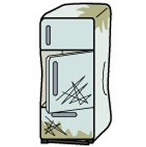 冷蔵庫の無料回収はできるか?