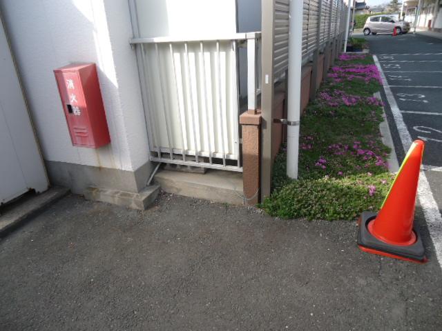 宇部市中央町で原動機付自転車の回収 施工事例紹介