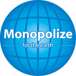 株式会社モナポライズ