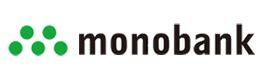 monobank大丸店