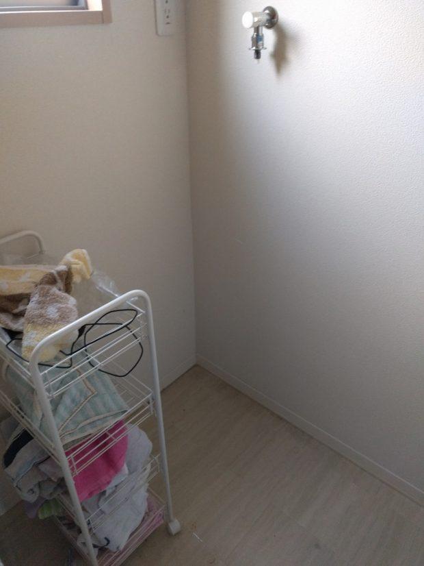 【下関市生野町】お引っ越しに伴う家具や家電の回収☆迅速な対応で、繁忙期で業者が見つからず困っていたお客様に喜んでいただけました!