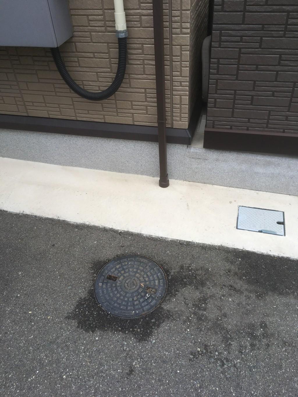 【下関市伊倉本町】ゴルフバッグなど不用品回収のご依頼 お客様の声