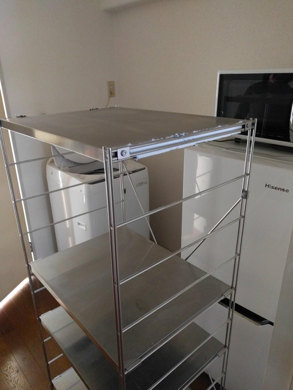 【下関市大学町】家電・家具など不用品回収処分ご依頼 お客様の声