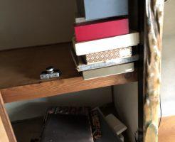【下関市】大量の家財道具の回収・処分 お客様の声