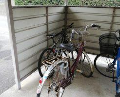 【宇部市】自転車の出張不用品回収・処分ご依頼 お客様の声