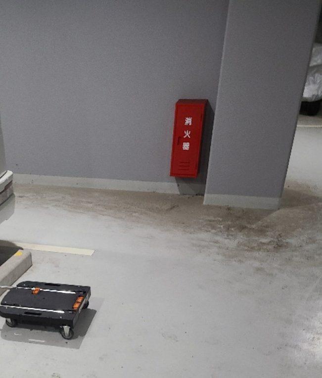 【北本市】遺品整理で冷蔵庫、電子レンジ等の回収・処分ご依頼